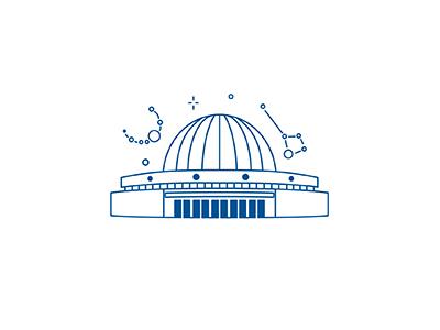 Budapest Planetarium
