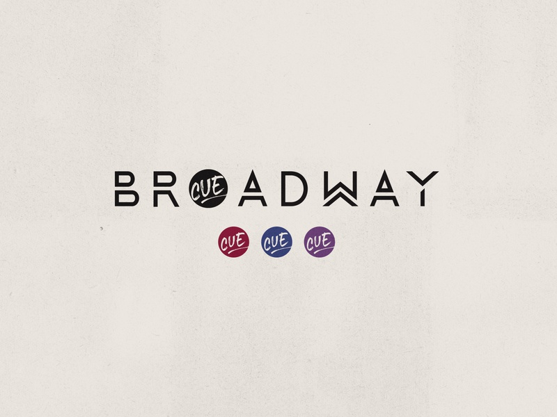 Cue Broadway