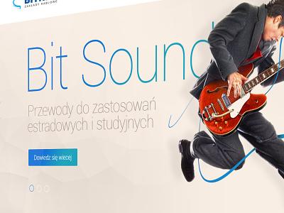 website website sound light cable