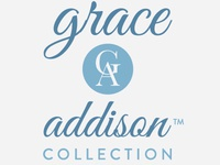 Grace Addison Logos