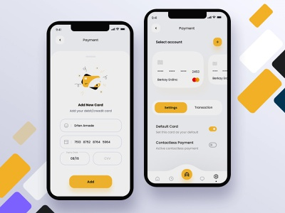 Payment Page: Taxi app payement page driverapp taxiapp taxi fluttertop design flutter logo graphic design ui