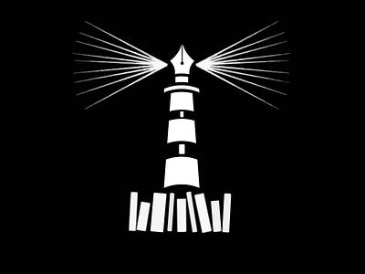 School Logo Concept illustraion learning knowledge school logo education logo logotype logo
