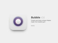 Bubble's but