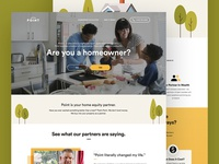 Point Homepage
