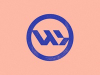 W(IP) Mark