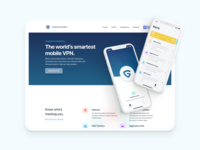 Guardian Web 2.0