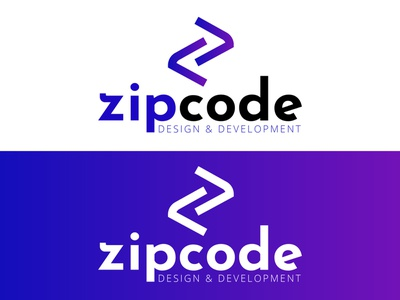 Startup Logo icon typography vector branding illustration design logo