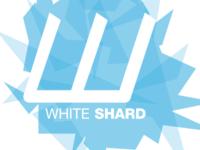 White Shard