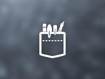Creative Pocket