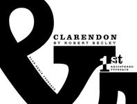 Typography 2 01