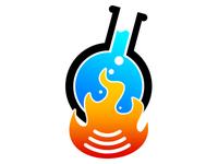 SciBarCamp