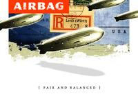 Airbag, 2002