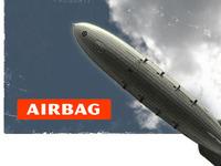 Airbag, 2005