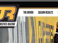 Racing.