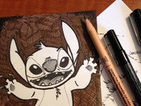 Stitch take2