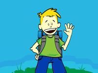 Adventurer lg
