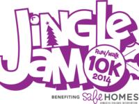 Jj10k 2014 logo