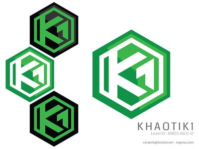 K1 Hexagon