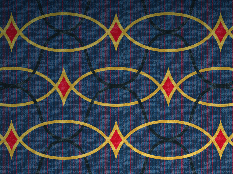 Philharmagic wallpaper waltdisneyworld philharmagic patterns carpet