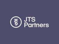 JTS Partners