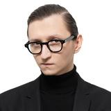 Mike Voropaev