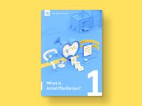 SAS — Brochure 01