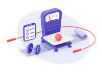 SAS 02 — How to reduce stroke risk