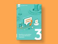 SAS — Brochure 03
