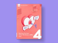 SAS — Brochure 04
