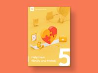SAS — Brochure 05