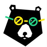 Digital bear