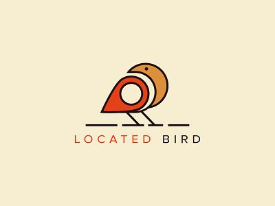 Flat Logo Design Sample brandstyleguides ux ui illustration vector minimalist minimal design logo graphic design branding