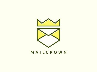 MailCrown