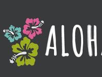 Free Hawaiian Wallpaper