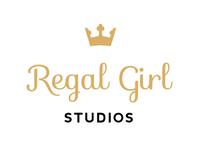 Regal Girl
