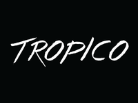 Tropico Art Prints