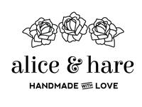 alice & hare