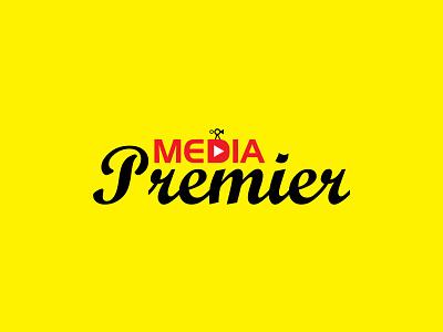 Photography logo branding vector design illustration graphic design icon logo photography