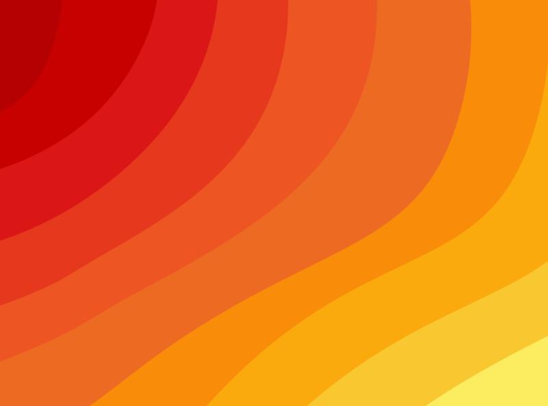 People of Love - Branding body emotion heat map community love people brand identity branding graphic design design