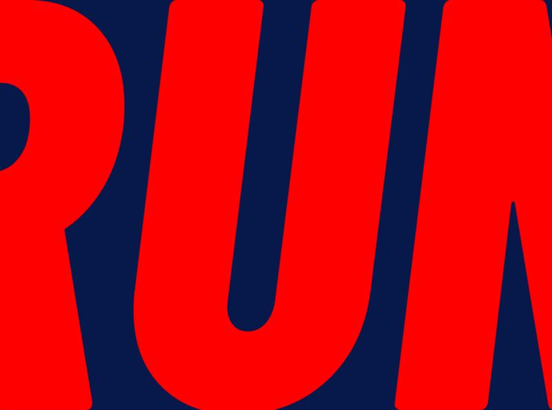 VANEIGENS - Visual Identity sports font typography consulting saleforce corporate identity visual identity brand identity branding graphic design design