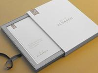 Albahreh Brochure02