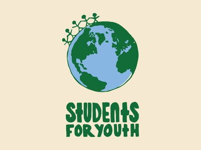 Students For Youth Logo