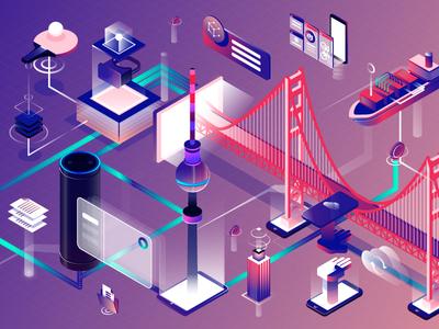 Content Infrastructure - Series C announcement