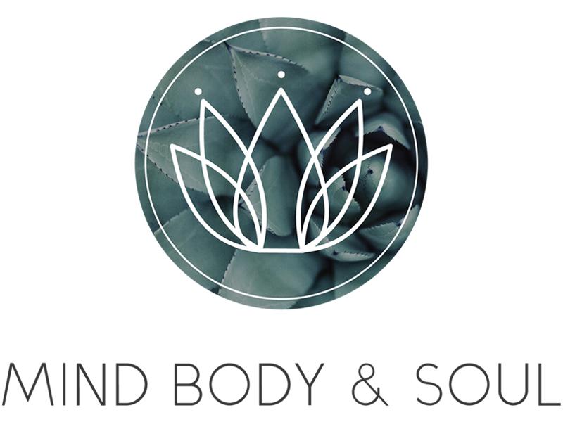 mind body and soul yoga