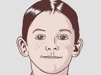 Alfalfa (Little Rascals)