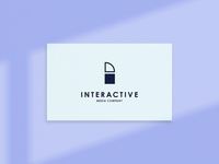 Interactive Media Company