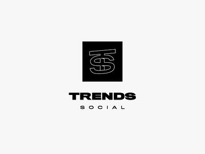 Trends Social