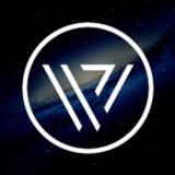 Wiloke - We do WordPress