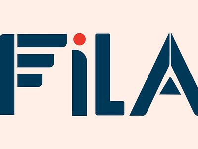 MY FAV 💕 vector illustration branding logodesign design adobephotoshop adobeillustator graphic design logo