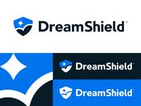 DreamShield Logo